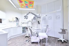 Endodontiepraxis_praxis2.jpg
